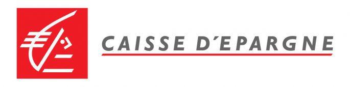 Práca Zoznamka Caisse d  épargne Aquitaine poľnohospodári stretnúť datovania komerčné